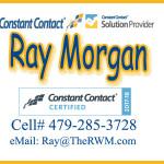 Contact Informaation